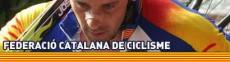 ZFederació Catalana de Ciclisme