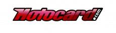 2- http://www.motocard.com